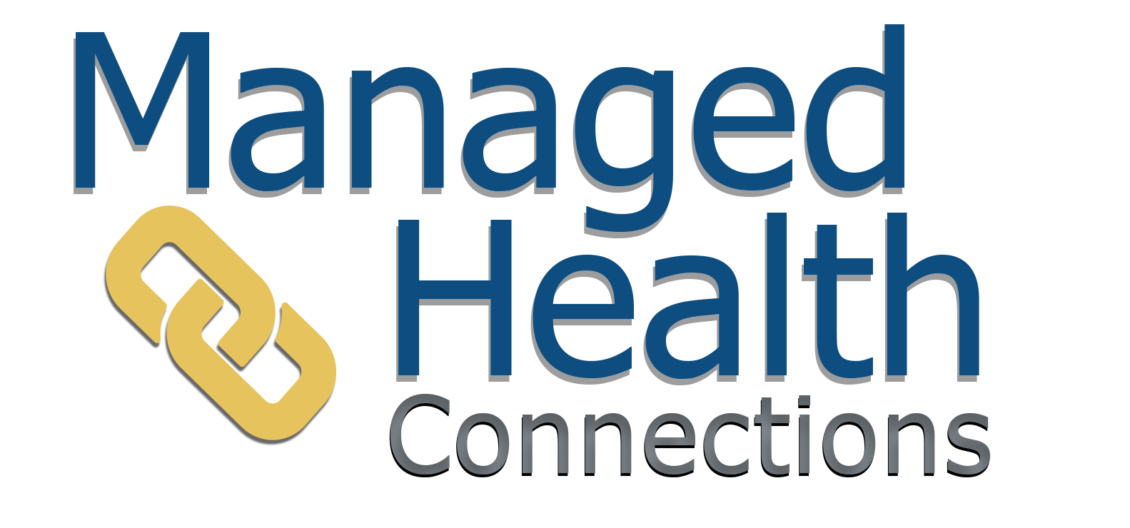 Managed Health Connections